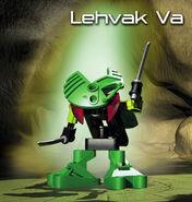 Lehvak-va
