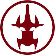 Symbol Piraka Hakann