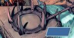 Comic Vulcanus Arena