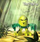 Matoran Tamaru