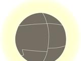 Kamień Makoki
