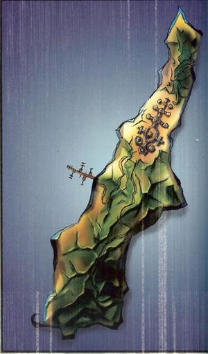 Atlas0006