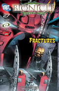 Comic27-Fractures