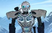 Kopaka Uniter of Ice