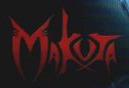 Makuta Promotional Text