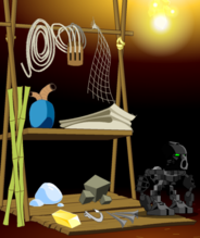 503px-Zemya's Shop