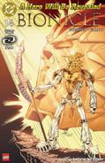 Comic14-AtLast--Takanuva