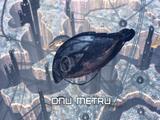 Onu-Metru