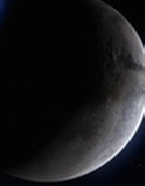 SMS Ice Planet Moon