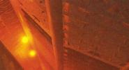 CGI Ta-Metru Service Pipes