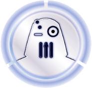 Nuju Symbol