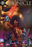Comic 7 Rebirth