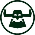 Zaktan Symbol