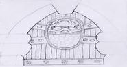BtG Concept Art 17