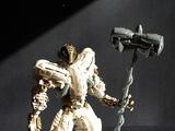 Teridax (Alternatywny Wszechświat Zespolenia)