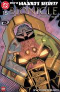 Comic15-SecretsandShadows