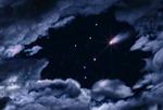 MoL Wall of Stars