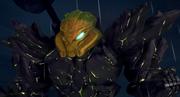 BJTO-Pohatu stone armor