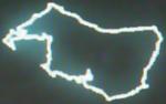 Keetongu's island