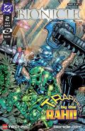 Comic2-DeepintoDarkness