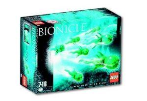 Lego-bionicle-squidammo