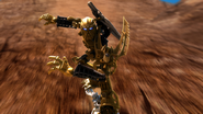 TLR Mata Nui Surfing