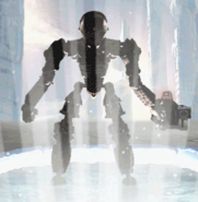 BH DS Rising of the Silver Toa