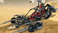 CGI Thornatus V9