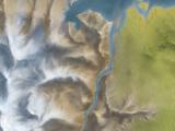 Rzeka Hura-Mafa