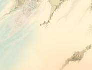 Map Sea of Liquid Sand