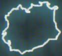 Stelt-Island