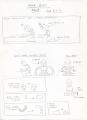 MNOLG Jala Animations Concept Art