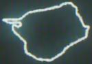 Tren Krom's island