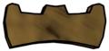 TSFTMOL Makoki 2