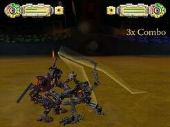 10-22-09 glatorian arena 3 2