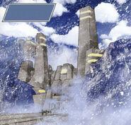 FaRotS Skrall Fortress