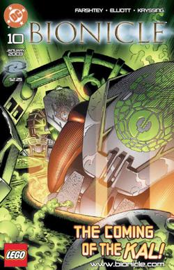 Comic10-Powerless