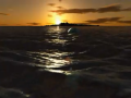 Endless Ocean CGI