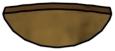 TSFTMOL Makoki 3