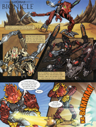 Secrets of Bara Magna! Page 2
