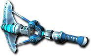 Hydro Blade BH