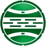 Symbol Le-Metru