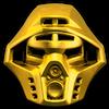 Złota Maska Ziemi
