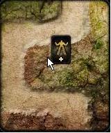 Agori Defenders 1
