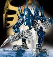250px-CGI Star Skakdi Nektann