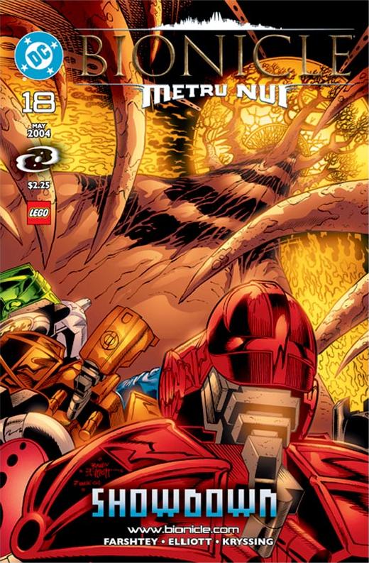 Comic18-SeedsofDoom