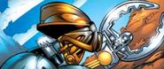 250px-Comic Pohatu Nuva