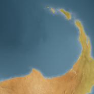 Leva Bay