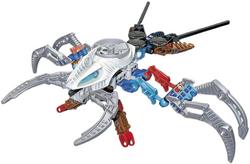 Venom Flyer