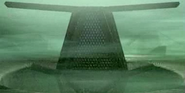 Animation Vahki Hive